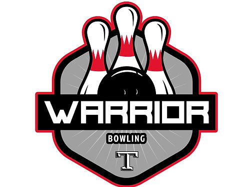 Support Thompson Bowling