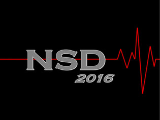 THS gears up for NSD 2016