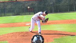 4-27 thompson baseball