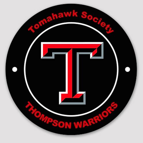 Tomahawk Society