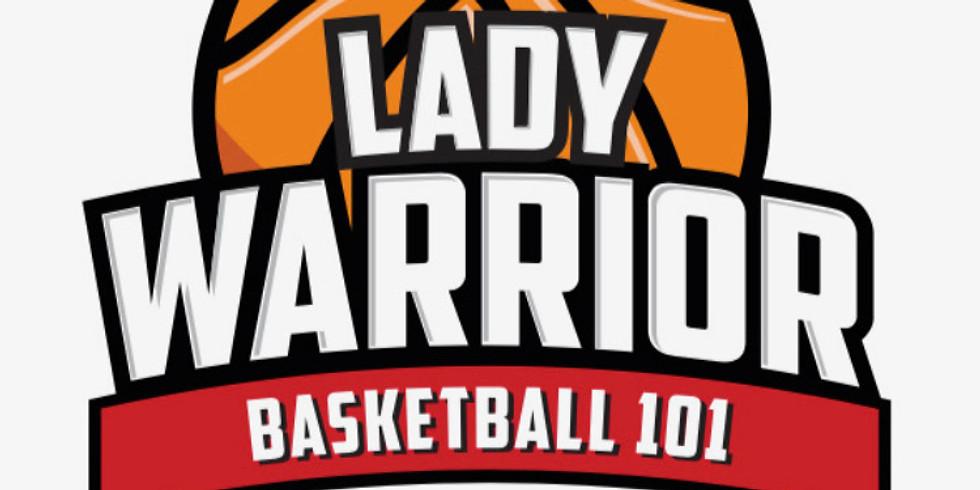 Lady Warrior Basketball 101 (1)