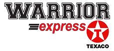 Warrior Express Texaco.jpg