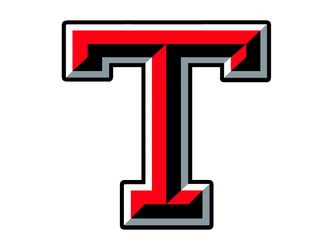 Thompson High athletics take important step forward in strength and conditioning