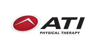 Exciting partnership with ATI Physical Therapy part of new sports medicine program at Thompson High