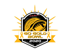 Thompson to open season with Oxford Yellow Jackets in 2nd Annual Go Gold Bowl