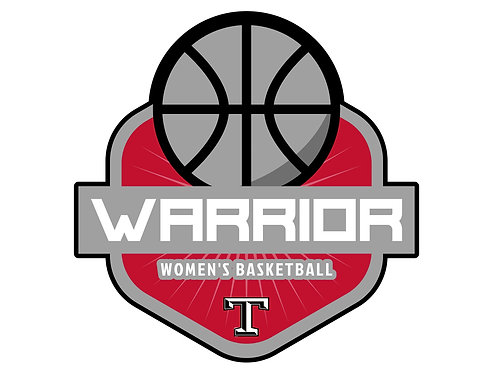 Support ThompsonWomen's Basketball