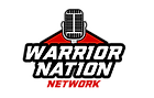 warrior nation_3_clipped_rev_1.png