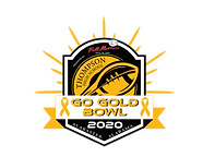 Go Gold Bowl Logo 2020_clipped_rev_1.png