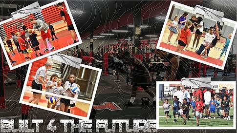 Youth Sports Performance Training.jpg