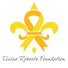ElaineRopertsFoundation-01.jpeg