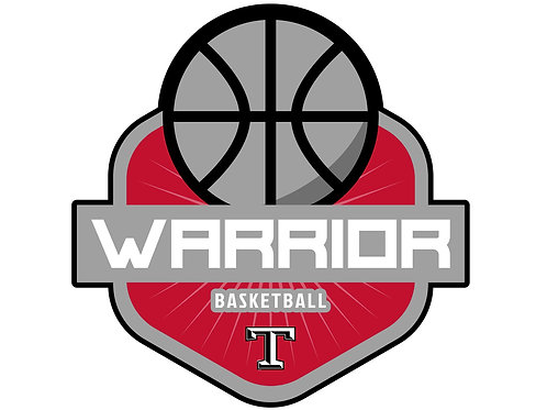 Support Thompson Men's Basketball