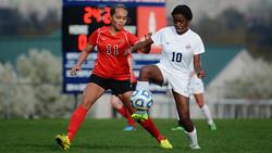 4-20 thompson girls soccer1