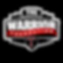 warrior foundation logo_clipped_rev_1 (1