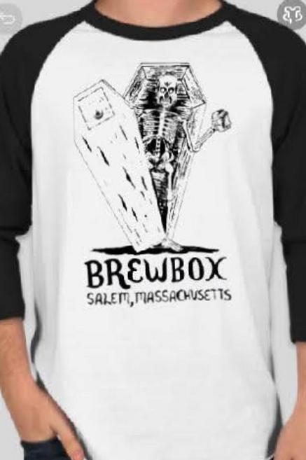 Brew Box Ralgon