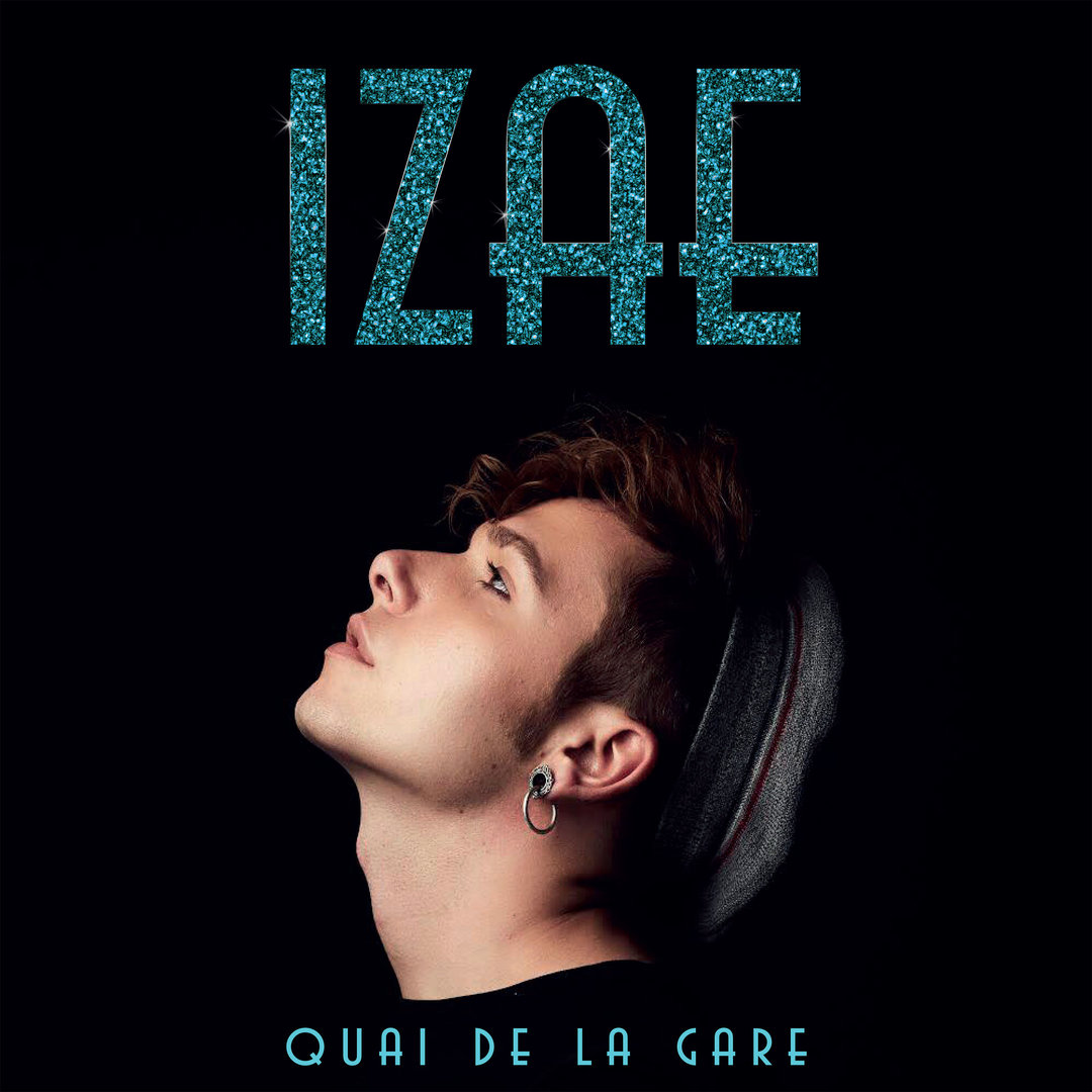 IZAE-Quai-De-La-Gare-cover.jpg