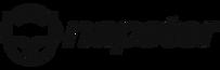 800px-Napster_logotype.svg.png
