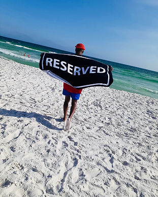 oneal-wyche-reserved-panama-city-florida