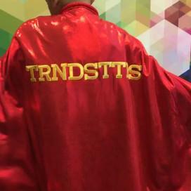 TRNDSTTRS   TRL Performance