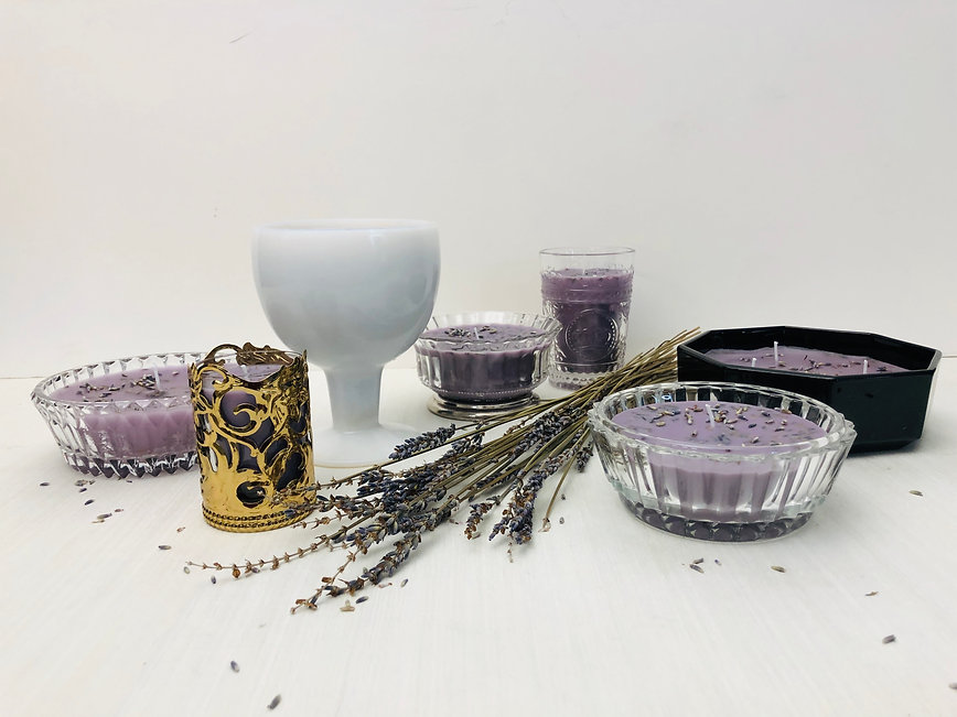oneal-wyche-miracles-intention-candles-l