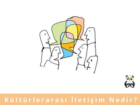 Kültürlerarası iletişim nedir? Neden önemlidir?