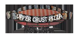 UpperCrust-Wine-bar.png