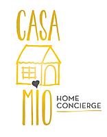 Casa Mio Logo.PNG