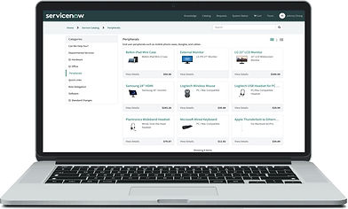 ServiceNow-Laptop1 (Small).jpg