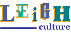 Leigh Culture Logo.png