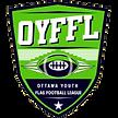 Flag football in ottawa.png