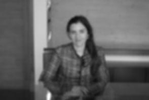 Abogada, Diplomadaen Derecho Laboral de la Universidad de Chile y Diplomadaen Responsabilidad Civil y Contractual de la Pontificia Universidad Católica de Chile.    Ha desarrollado su carreraasesorando legalmentea empresas de diferentes rubros, principalmente en materia laboral, comercial y civil. Asimismo, se ha enfocado enla tramitación de juicios laborales, negociación empresarial, auditorías corporativas y cobranza judicial.    Paulina centra su práctica en laasesoría legal y representación a personas jurídicas y naturales,en materias laborales, civiles y comerciales.      Idiomas /Español e Inglés, Experta en Derecho del trabajo, demandas colectivas y asesoria para constitución de sindicatos así como también demandas por accidente de trabajo, acoso sexual o no pago de remuneraciones, estamos ubicados en las condes y vitacura, somos abogados de santiago de chile
