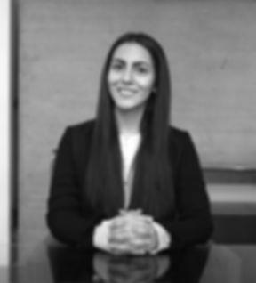 MAKARENA GONZALEZ, Makarena ha desarrollado su carreracolaborando con las labores propias del ámbitonotarialen Santiago de Chile, desempeñándose como asistente administrativa en la 23º Notaria de Santiago.Actualmente cursa eltercer añodeDerecho en la Universidad Adolfo Ibañez.    Makarena es procuradoradeWolfenson.      Idiomas /Español e Inglés, MEJORES ABOGADOS CHILE Y LATINOAMERICA, Somos abogados Bilingues con experiencia y estamos ubicados en las condes, Best Lawyers Chile, WOLFENSON ABOGADOS, ESTUDIO JURIDICO LAS CONDES CHILE, ABOGADO VITACURA, ABOGADO LA DEHESA Y LO BARNECHEA, MEJOR ESTUDIO JURIDICO EN CHILE, FIRMA DE ABOGADOS, ESTUDIO JURIDICO SANTIAGO DE CHILE, ABOGADOS EN LAS CONDES, LAW FIRM SANTIAGO, LAS CONDES, EL FUTURO DE LOS ESTUDIOS JURIDICOS, LA SATISFACCION DE NUESTROS CLIENTES ES LO MAS IMPORTANTE, ASESORIA LEGAL INTEGRAL, EN DERECHO PUBLICO, CONSTITUCIONAL, FAMILIA, CIVIL Y HERENCIAS, PODER JUDICIAL, CONTRALORIA Y PRESIDENCIA DE LA REPUBLICA, LEY CHILE