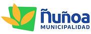 Convenio-asesoria-juridica-municipalidad-ñuñoa-santiago-wolfenson-abogados
