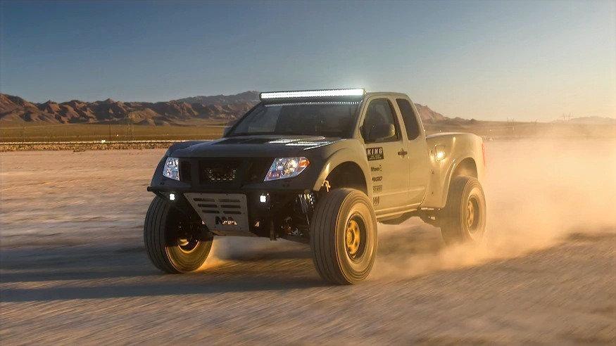 Nissan-Frontier-Desert-Runner-28_edited.jpg