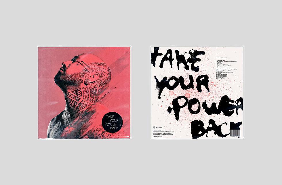Nahko_TYPB_Front and Back Vinyl II.jpg