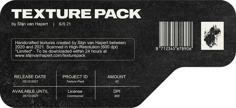 Texture Pack Sticker 2 copy.png