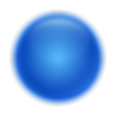 Glossy-Ball-PNG-715x715.png