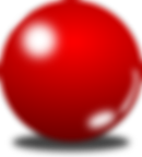 ball-1064402_960_720.png