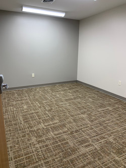 1 of 3 New Offices
