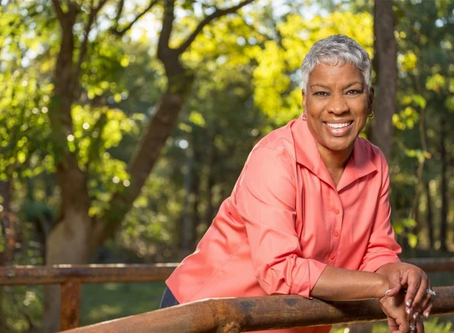 The Power of Positive Aging and How to Live That Way