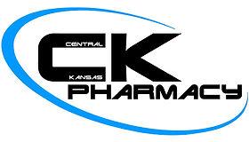 CK Pharm.jpg