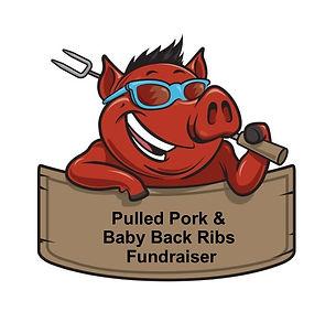 Pig for BBQ Fundraiser.jpg