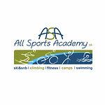 Lyžiarska škola ASA