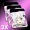 Thumbnail: Koneko Air Freshener