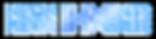 Version 3 Blue tiny logo.jpg.png