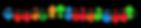 png-file-name-christmas-lights-3000-min.