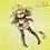 Thumbnail: Neon-chan Tsundere Mode Sticker