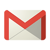 E-Mail-PNG-Clipart.png