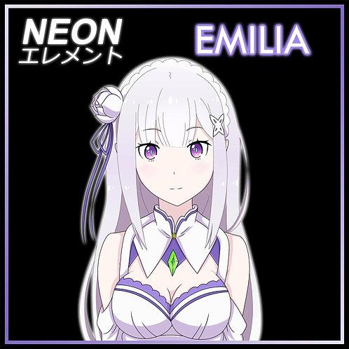 Emilia PRE-ORDER