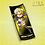 Thumbnail: Neon-chan Tsundere Mode Slap