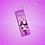 Thumbnail: Neon-chan Ara Ara Mode Jet Tag